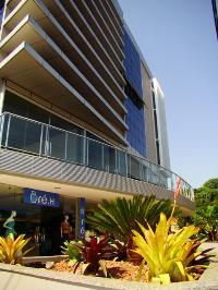 edificio_comercial_brumadinho_1_20160428_1236915357