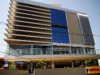 edificio_comercial_brumadinho_2_20160428_1592956758