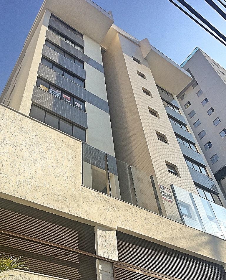 edificio_residencial_gutierrez_1_20170920_1626775866